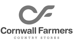 Cornwall Farmers