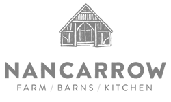 Nancarrow Farm