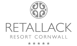 Retallack Resort Cornwall