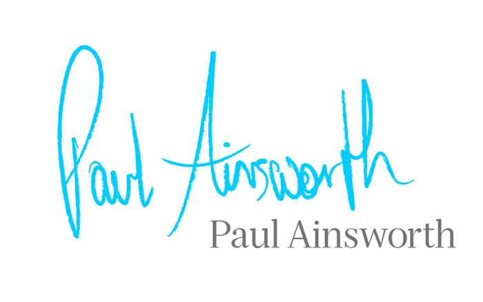 paul-ainsworth-identity-design-cornwall