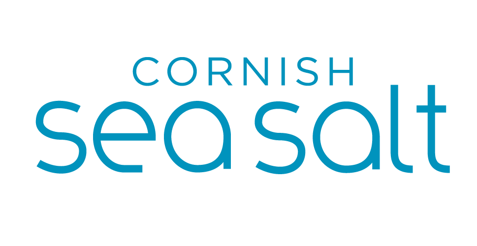 cornish-sea-salt-branding