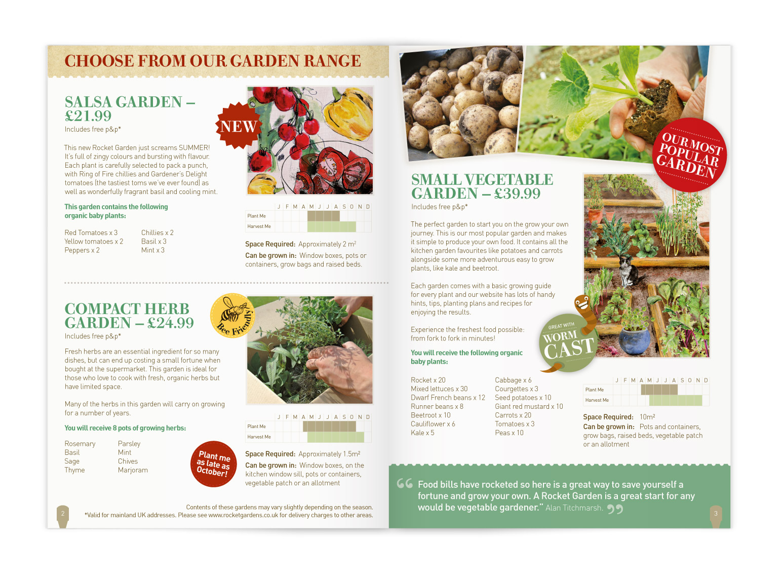 17 Best Images About Seed Catalogs On Pinterest Parks Tomato Best