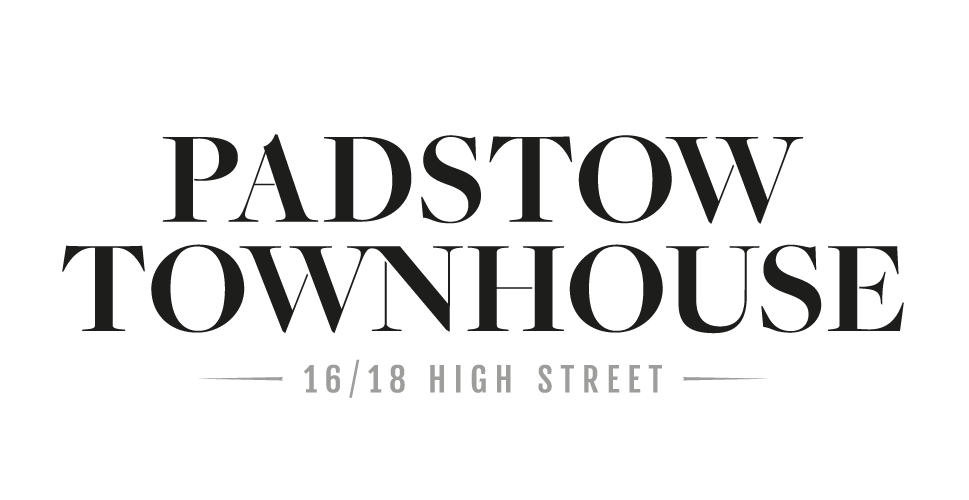 padstow-townhouse-branding-design-agency-cornwall
